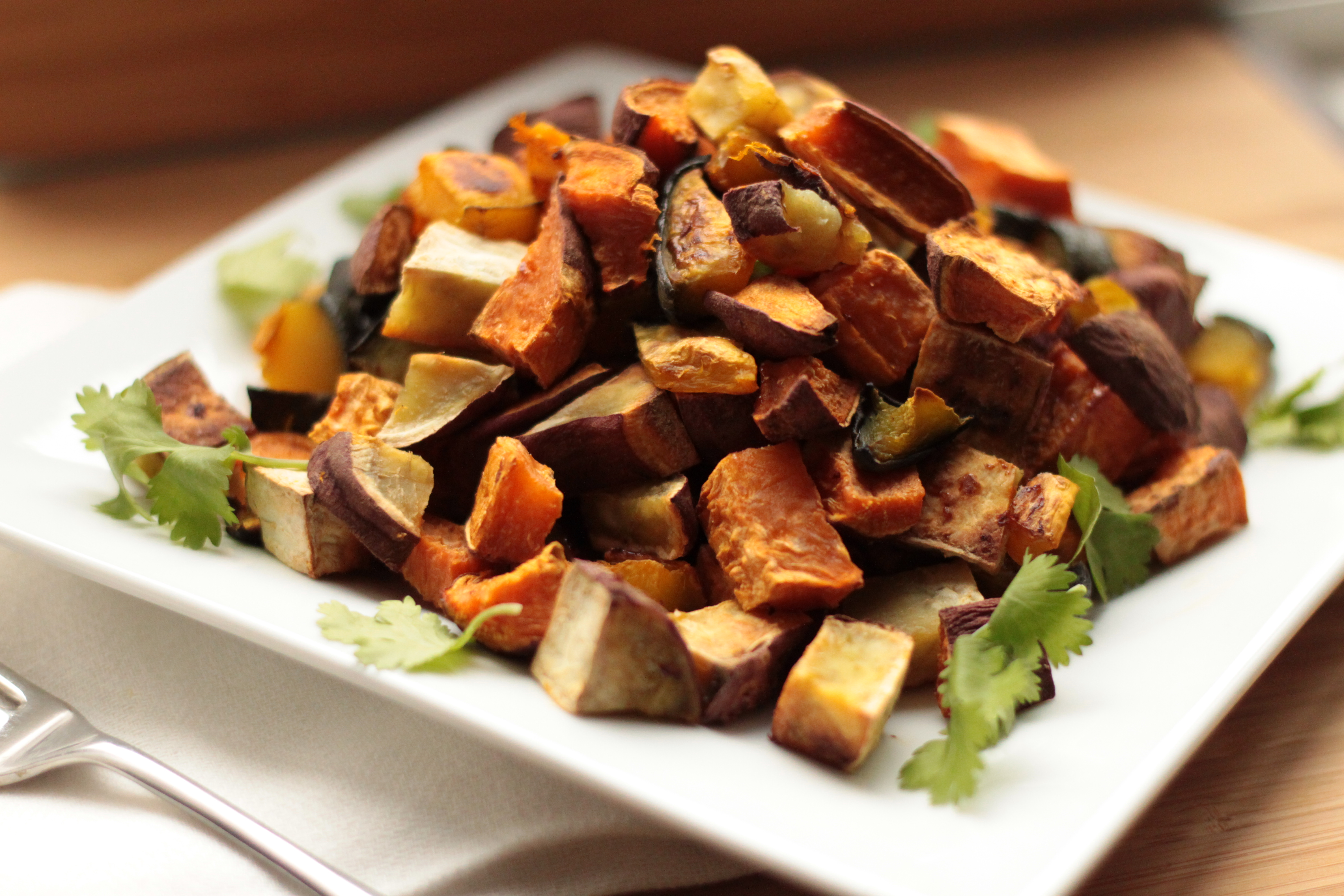 root vegetables roasted root vegetable candy roasted root vegetable ...