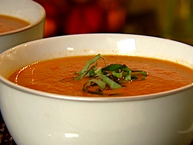 ... .ca - Roasted Garlic and Tomato Soup with Sage & Garlic Crisps