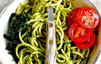 Lemon Pesto Pasta.jpg