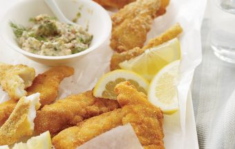 200807xl-crunchy-fish-sticks-with-tartar-sauce